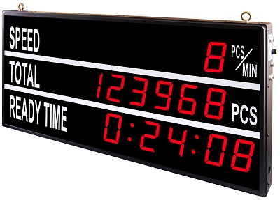 NP-00015 NP-3610AX2  生產管理顯示器