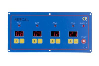 PD-00001 PD-01有膜防水  數位簡易型面板有膜防水(PD-01)