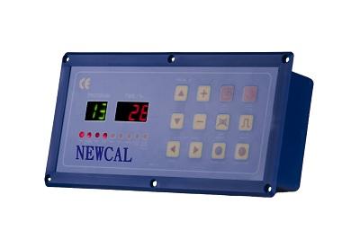 VC-00002 PNC-01無膜  真空包裝機無膜(PNC-01)