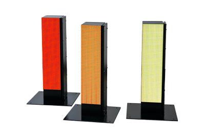 MV-00155 F10F-8012 直立指示燈