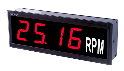 VDP-0010 VDP-1410BX  Voltage Analog to Digital Display(0~10V)