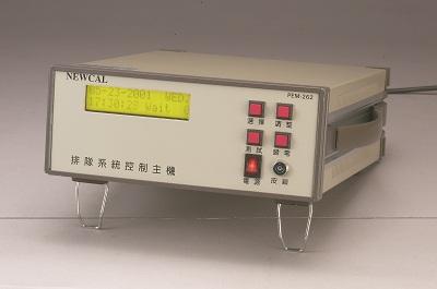 BX-00025 PEM-260  排隊系統主機