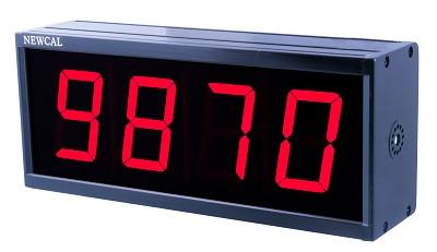 VDS-0003 VDS-1406BX  Voltage analog to digital converter (0~10V)