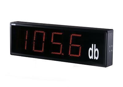 AD-00043 AD-1415AD  Voltage conversion display(4-20mA)