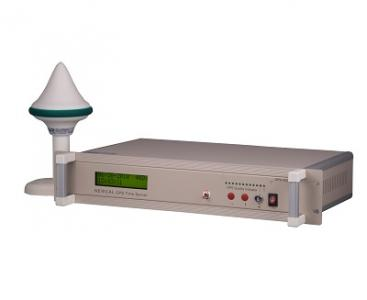GPS-0005 GPS-432  GPS母鐘